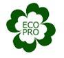 不用品回収のエコプロ